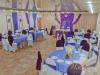 thumbs dsc 1248 Банкетный зал в Челябинске