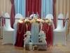thumbs zal svadba 2018 1 Банкетный зал в Челябинске
