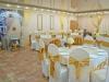 thumbs 2222zal dlya svadbi Свадьба в банкетном зале