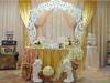 thumbs 3banket zal imperiya3 Свадьба в банкетном зале