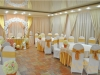 thumbs 4banket zal imperiya4 Свадьба в банкетном зале