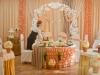 thumbs svadba banket zal chelyabinsk 1 Свадьба в банкетном зале