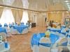 thumbs svadba banket zal chelyabinsk 7 Свадьба в банкетном зале