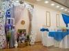thumbs svadba banket zal chelyabinsk 9 Свадьба в банкетном зале