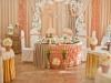 thumbs svadba banket zal chelyabinsk Свадьба в банкетном зале