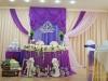 thumbs zal dlya svadbi 7 Свадьба в банкетном зале