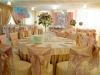thumbs usadba zal chelyabinsk 3 Свадьба в шатре