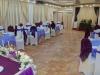thumbs dsc 1259 Банкетный зал в Челябинске