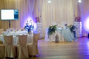 DSC 2695 300x200 Ресторан для свадьбы в Челябинске