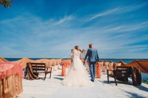 svadba v usadbe 2019 4 300x199 Ресторан для свадьбы в Челябинске